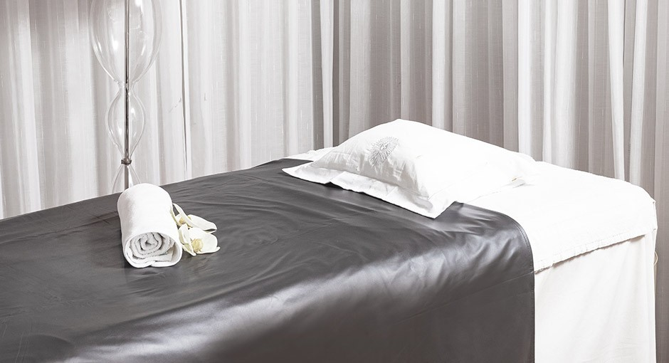 Sheets & Covers
